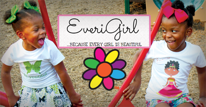EveriGirl - Because Every Girl is Beautiful on TheHoustonBlackPages.com