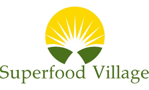 Superfood Village