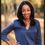 Dr. Lestavia Duplantier - Optometrists on TheHoustonBlackPages.com, black attorneys, african american attorneys, black attorneys in houston, african american attorneys in houston, black lawyers, african american lawyers, african american lawyers in housotn, black law firms, black law firms in houston, african american law firms, african american law firms in houston, black, directory, business, houston,black business owned, black business networking, Houston black business owners, Houston black business owner network, houston business directory, black business connection, black america web, houston black expo, Houston black professionals, minority, black websites, black women, african american, african, black directory, texas,