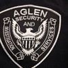 Aglen Security and Investigation Services - Private Investigators on TheHoustonBlackPages.com, black attorneys, african american attorneys, black attorneys in houston, african american attorneys in houston, black lawyers, african american lawyers, african american lawyers in housotn, black law firms, black law firms in houston, african american law firms, african american law firms in houston, black, directory, business, houston,black business owned, black business networking, Houston black business owners, Houston black business owner network, houston business directory, black business connection, black america web, houston black expo, Houston black professionals, minority, black websites, black women, african american, african, black directory, texas,