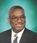 Tommy Portley - Allstate Insurance - Insurance on TheHoustonBlackPages.com, black attorneys, african american attorneys, black attorneys in houston, african american attorneys in houston, black lawyers, african american lawyers, african american lawyers in housotn, black law firms, black law firms in houston, african american law firms, african american law firms in houston, black, directory, business, houston,black business owned, black business networking, Houston black business owners, Houston black business owner network, houston business directory, black business connection, black america web, houston black expo, Houston black professionals, minority, black websites, black women, african american, african, black directory, texas,