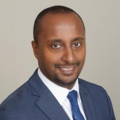Woody Firdu-Republic State Mortgage Co.