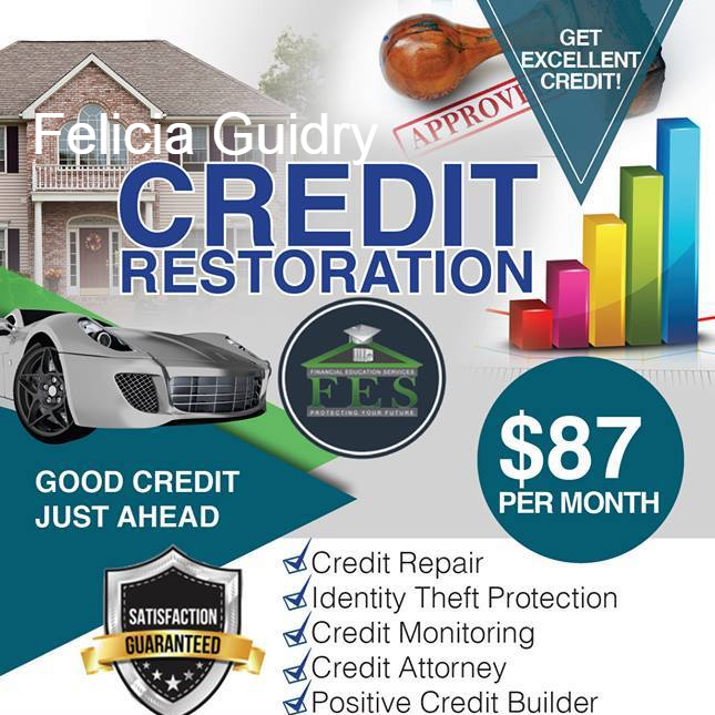 4 real credit repair black owned financial services credit counseling services in houston on. Black Bedroom Furniture Sets. Home Design Ideas