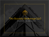 The Royalty Brokerage LLC - Financial Services & Credit Counseling on TheHoustonBlackPages.com, black attorneys, african american attorneys, black attorneys in houston, african american attorneys in houston, black lawyers, african american lawyers, african american lawyers in housotn, black law firms, black law firms in houston, african american law firms, african american law firms in houston, black, directory, business, houston,black business owned, black business networking, Houston black business owners, Houston black business owner network, houston business directory, black business connection, black america web, houston black expo, Houston black professionals, minority, black websites, black women, african american, african, black directory, texas,