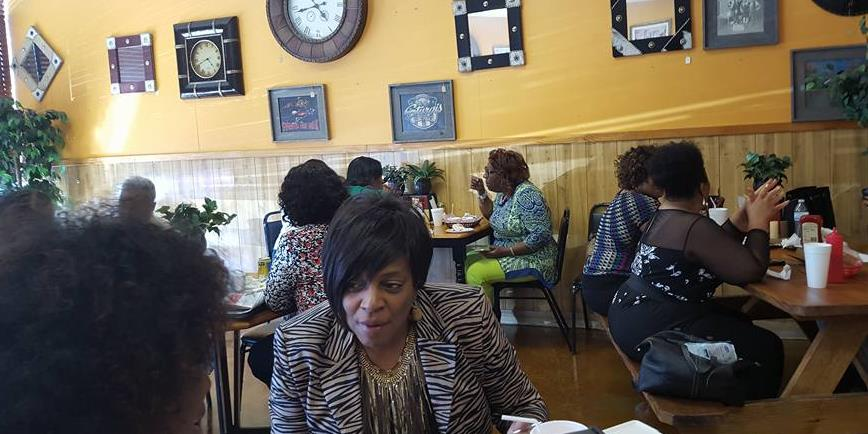 http://thehoustonblackpages.com/images/profile-placeholder.png