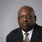 Darryle Green - Green Enterprises - Real Estate on TheHoustonBlackPages.com, black attorneys, african american attorneys, black attorneys in houston, african american attorneys in houston, black lawyers, african american lawyers, african american lawyers in housotn, black law firms, black law firms in houston, african american law firms, african american law firms in houston, black, directory, business, houston,black business owned, black business networking, Houston black business owners, Houston black business owner network, houston business directory, black business connection, black america web, houston black expo, Houston black professionals, minority, black websites, black women, african american, african, black directory, texas,