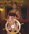 Cruise Planners -  Debra McGregor - Travel on TheHoustonBlackPages.com, black attorneys, african american attorneys, black attorneys in houston, african american attorneys in houston, black lawyers, african american lawyers, african american lawyers in housotn, black law firms, black law firms in houston, african american law firms, african american law firms in houston, black, directory, business, houston,black business owned, black business networking, Houston black business owners, Houston black business owner network, houston business directory, black business connection, black america web, houston black expo, Houston black professionals, minority, black websites, black women, african american, african, black directory, texas,