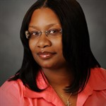 Lakendra Gaffney - Premier Homes  - Real Estate on TheHoustonBlackPages.com, black attorneys, african american attorneys, black attorneys in houston, african american attorneys in houston, black lawyers, african american lawyers, african american lawyers in housotn, black law firms, black law firms in houston, african american law firms, african american law firms in houston, black, directory, business, houston,black business owned, black business networking, Houston black business owners, Houston black business owner network, houston business directory, black business connection, black america web, houston black expo, Houston black professionals, minority, black websites, black women, african american, african, black directory, texas,