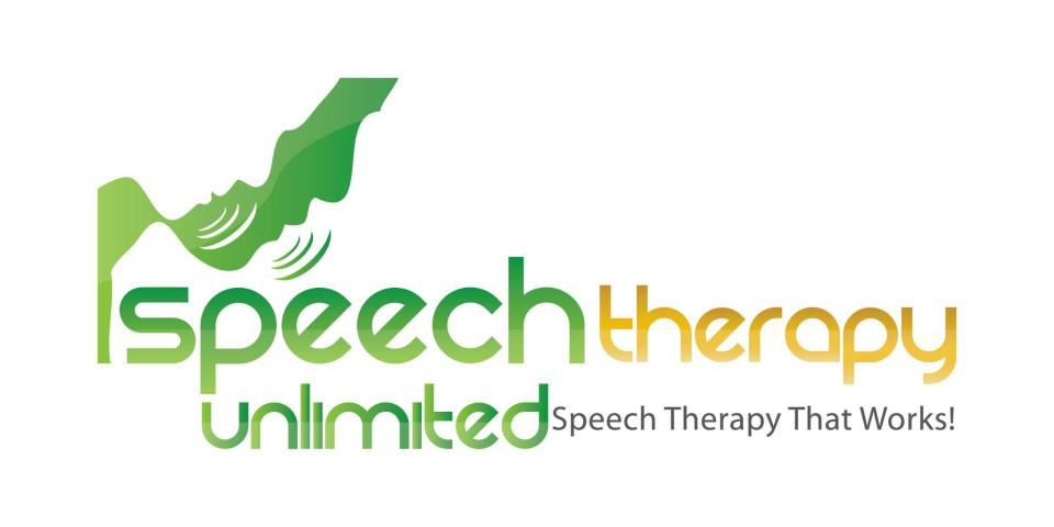 Speech Therapy Unlimited