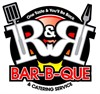R&R Bar-B-Que & Catering Services - Restaurants on TheHoustonBlackPages.com, black attorneys, african american attorneys, black attorneys in houston, african american attorneys in houston, black lawyers, african american lawyers, african american lawyers in housotn, black law firms, black law firms in houston, african american law firms, african american law firms in houston, black, directory, business, houston,black business owned, black business networking, Houston black business owners, Houston black business owner network, houston business directory, black business connection, black america web, houston black expo, Houston black professionals, minority, black websites, black women, african american, african, black directory, texas,