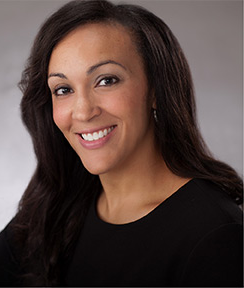 Dr. Heather Bryant, DDS - General*Cosmetic*Pediatric Dentistry