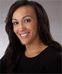 Dr. Heather Bryant, DDS - General Cosmetic Pediatric Dentistry - Dentists on TheHoustonBlackPages.com, black attorneys, african american attorneys, black attorneys in houston, african american attorneys in houston, black lawyers, african american lawyers, african american lawyers in housotn, black law firms, black law firms in houston, african american law firms, african american law firms in houston, black, directory, business, houston,black business owned, black business networking, Houston black business owners, Houston black business owner network, houston business directory, black business connection, black america web, houston black expo, Houston black professionals, minority, black websites, black women, african american, african, black directory, texas,