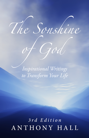 The Sonshine of God