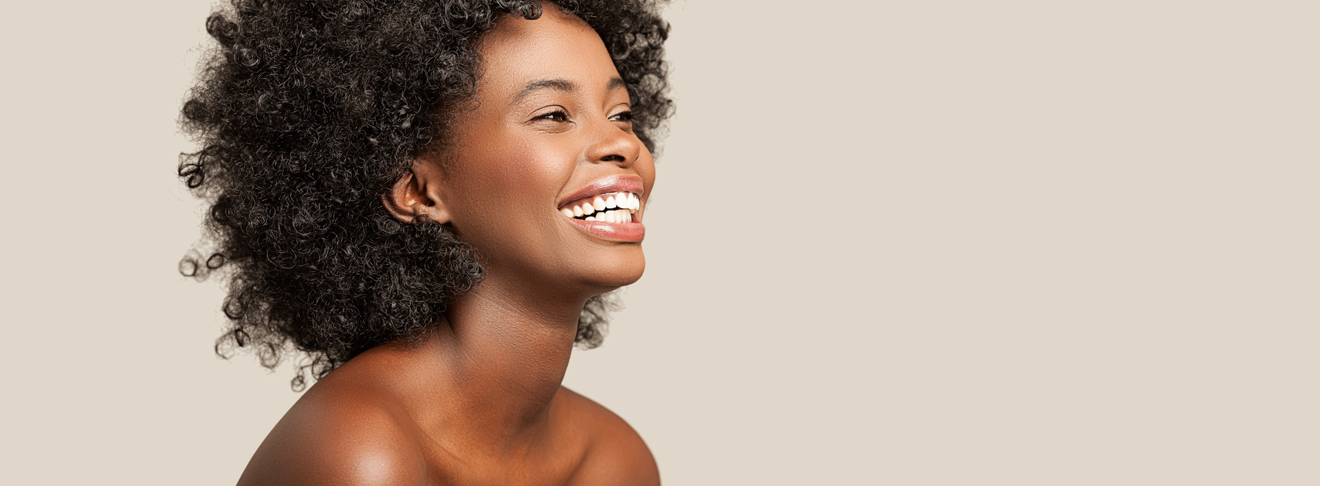 Salon Meyerland Beauty Salon In Houston Local Beauty Salon Black Beauty Salon In Houston Black Owned Beauty Salon In Houston African American Beauty Salon In Houston Black Beauty Shop Black Hair