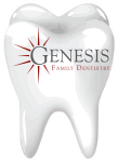 Dr. Heather Bryant, DDS - General Cosmetic Pediatric Dentistry