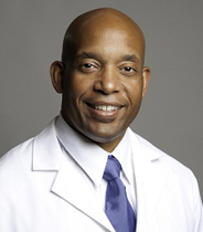Dr. Zeb F. Poindexter III