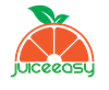Juice Easy - Health Food/ Nutrition on TheHoustonBlackPages.com, black attorneys, african american attorneys, black attorneys in houston, african american attorneys in houston, black lawyers, african american lawyers, african american lawyers in housotn, black law firms, black law firms in houston, african american law firms, african american law firms in houston, black, directory, business, houston,black business owned, black business networking, Houston black business owners, Houston black business owner network, houston business directory, black business connection, black america web, houston black expo, Houston black professionals, minority, black websites, black women, african american, african, black directory, texas,