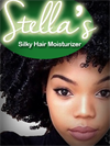 Stella's Soft And Silky Hair Moisturizer - Beauty Supply Stores on TheHoustonBlackPages.com, black attorneys, african american attorneys, black attorneys in houston, african american attorneys in houston, black lawyers, african american lawyers, african american lawyers in housotn, black law firms, black law firms in houston, african american law firms, african american law firms in houston, black, directory, business, houston,black business owned, black business networking, Houston black business owners, Houston black business owner network, houston business directory, black business connection, black america web, houston black expo, Houston black professionals, minority, black websites, black women, african american, african, black directory, texas,