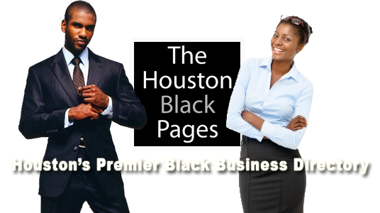 Nell S Catering Black Owned Restaurants In Houston Tx Restaurant Owners On Thehoustonblackpages